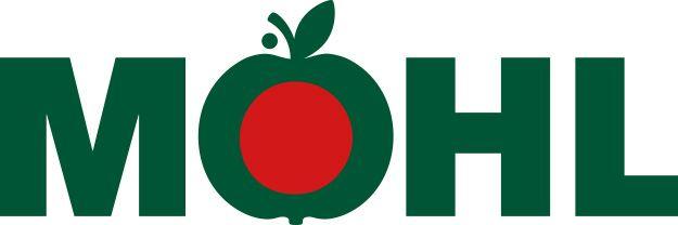 moehl-logo-green.jpg